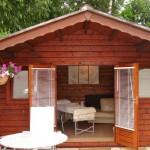 Summer House Salon | Carla's Nails